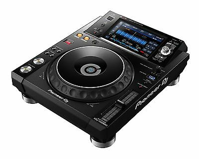 Pioneer XDJ 1000 MK2 (NEW IN THE BOX)