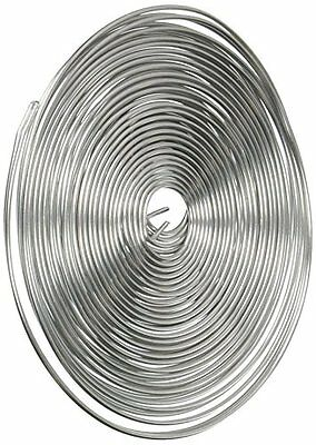 Jack Richeson Armature Wire 1/16 Inch (.063) 32 , Solid New
