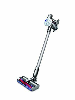 Dyson Official Outlet - V6B Cordless Vacuum (Refurbished) - 1 YEAR WARRANTY