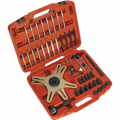 Sealey SAC Clutch Alignment Tool Kit