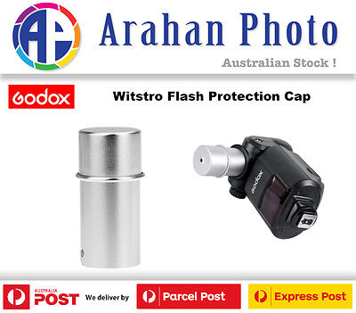 Godox Witstro Flash Tube Protection Cap for AD180,AD360/360II