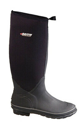 Baffin Meltwater Boots