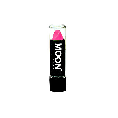 Rossetto Pastello Fluo - Pink