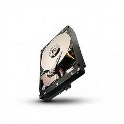 "3TB 7200RPM SAS 6Gbps 64MB Cache 3.5"" Hard Drive SEAGATE ST33000650SS ES.2"