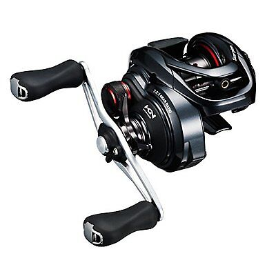 Shimano reel 16 Scorpion 70HG right 【Japanese fishing reel】