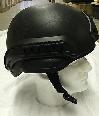 Helmet Gear Extreme Sports Paintball Airsoft Tag Ball Swat Police Team Brand New