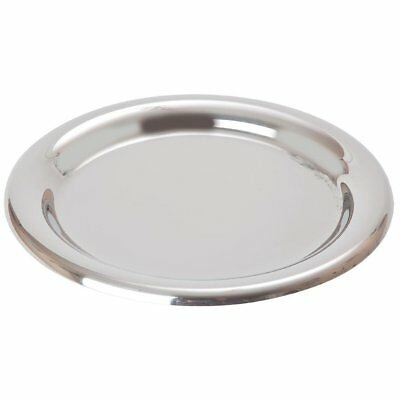 Stainless Steel Tip Tray Serving Platter For Catering Restaurant Kitchenware