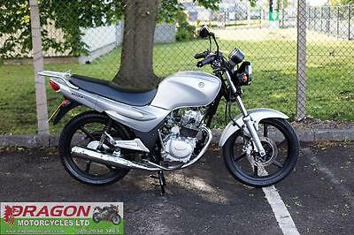 Sym XS125, Ideal for Deliveroo etc...