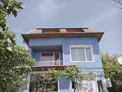 holiday home for sale in bulgaria