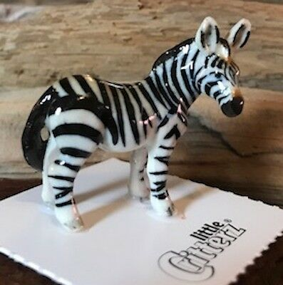 "LC984 Zebra ""Flicker"" (Buy 5 get 6th free)"
