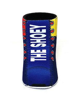 """Shoey"" Stubby Holder (Daniel Ricciardo - 2017 Australian F1 Grand Prix)"