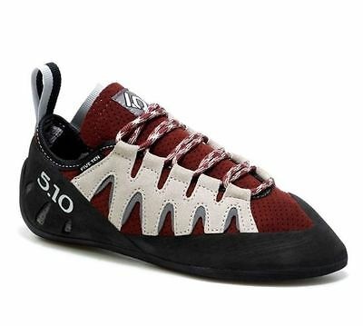 NEW Five Ten Siren sz 35.5 rock climbing shoes (31% off RRP+Free Postage)