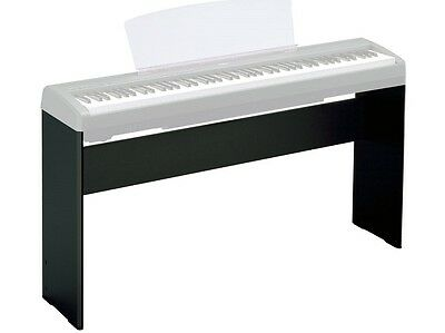 YAMAHA L85 Stand per serie P Black NUOVO!!!!!!