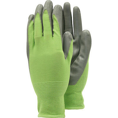 Town & Country Weed Master Ladies Gloves One Size