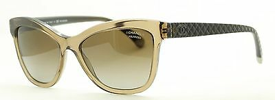 597aa6a223d6 CHANEL 5330 c.1529 S9 Sunglasses New BNIB FRAMES Shades Glasses ITALY -  TRUSTED