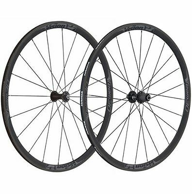 *new* Fsa Team 30 Competition Wheels, With Skewers.