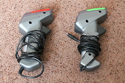 Scalextric Digital Controllers Very Good Condition Several Colours