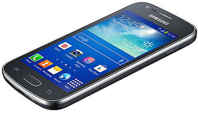 New Samsung Galaxy Ace 3 S7275 Dummy Display Phone - Black - Uk Seller