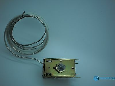 Phillips Hoover Ranco K50-P6084 240VAC thermostat