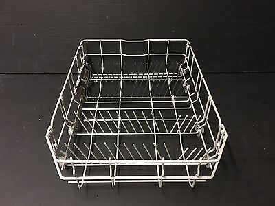 Bosch SPV40C00GB/05 Slimline DISHWASHER Bottom Lower Basket Drawer Tray Rack