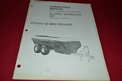 new holland 782 forage harvester operator s manual dcpa8 16 19 rh picclick com Case IH Forage Harvester New Holland Tractor Packages