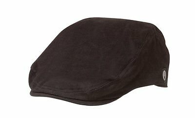 Chef Works Driver Chef Cap (HB001)