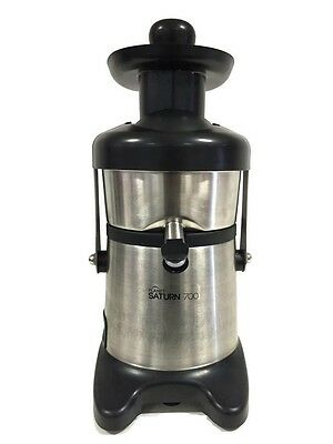 Commercial Juicer Saturn 700 - Robot Coupe