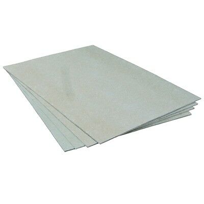 Wood Fibre Underlay 7MM X 15 Boards