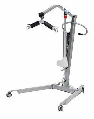 Hoist Drive Medical Casa Lift - 180 kg weight limit - Free White Glove Delivery