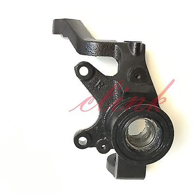 NEW Rhino 450 Front Right Steering Knuckle Fit Yamaha Rhino 450 2006-2009
