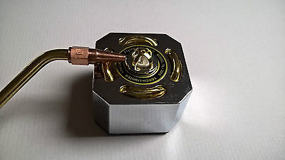 Automatic Torch Lighter.Torch mate