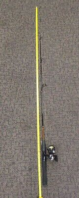 """Shakespeare Ugly Stick Fishing Rod 4' 8"""" (103265-11 R) (AAA)"""