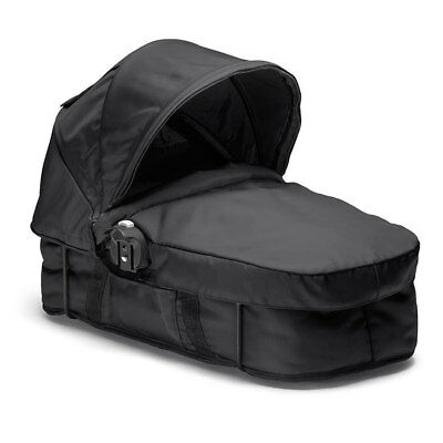 NEW Baby Jogger City Select Bassinet Kit - Black from Baby Barn Discounts