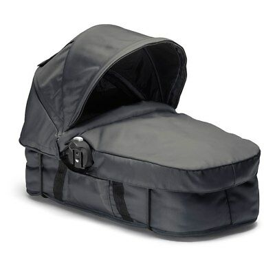 NEW Baby Jogger City Select Bassinet Kit - Charcoal from Baby Barn Discounts