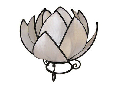 NEW Waterlily Table Lamp
