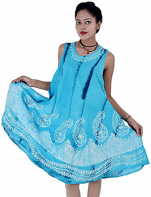 Lot of 10 Wholesale Maternity Evening Maxi Dresses for Women