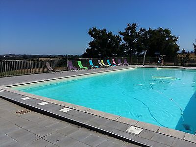Location Appartement Avec Piscine Pays-Basques