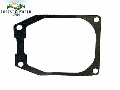 For MAKITA MH2556 PTR2500 gear case gearbox gasket 224154004A Made in Europe