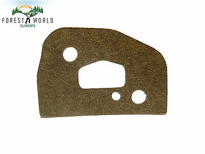 For MAKITA EH760 ROBIN HT250A intake gasket 374350020 5253500200 Made in Europe