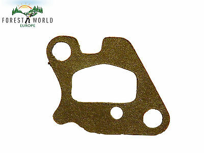 For MAKITA PB250 RBL250 intake cylinder side gasket 424448-6 Made in Europe
