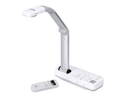 Epson ELP-DC11 Document Camera - digital document camera