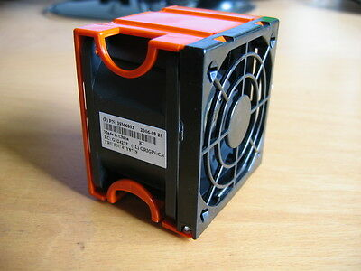 IBM Ventilador / Fan Hot Swap System x3650 PN# 39M6803