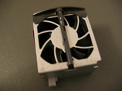 HP Ventilador 279036-001  • Original de HP Proliant DL380 G4, DL380 G3