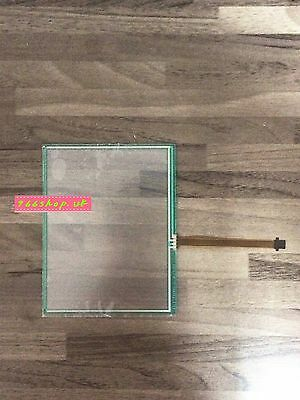 New For  Microinnovation XV-252-57CNN-1-10 Touch Screen Glass