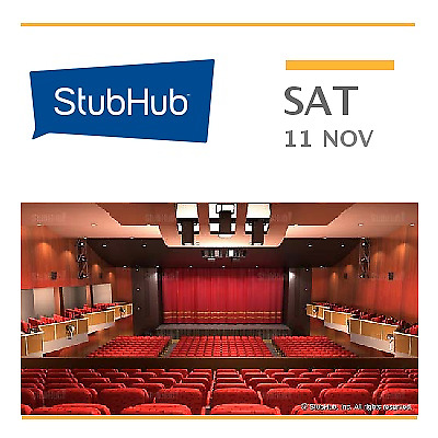 Alison Moyet Tickets - Westcliff-On-Sea