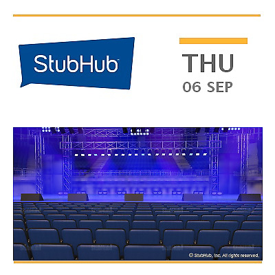 Barry Manilow Tickets - London