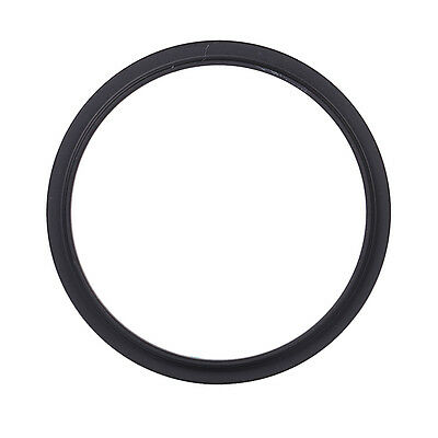 For DSLR 52mm To 55mm 52mm-55mm Step Up Rings Lens Filter Ring Adapter 52-55
