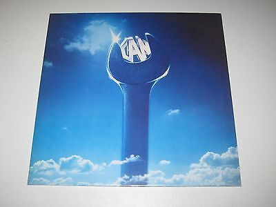 LP/CAN/Remastered Edition XSPOON28 /SEALED NEU NEW