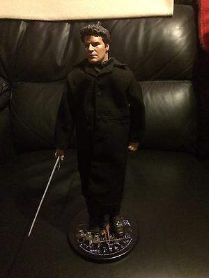 "Sideshow Collectibles 13"" BTVS Angel Figure"