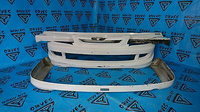 JDM Body kit Tom'S Toyota Caldina ST AT CT 210-215 original Japan